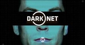 dark net season 2