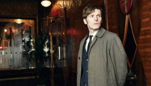 endeavour cancelled or renewed