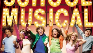 High School Musical 4 Set At Disney Channel!