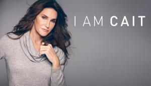 Is There I Am Cait Season 3? Cancelled Or Renewed?