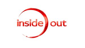 Inside Out Renewed For Series 31 By BBC One!