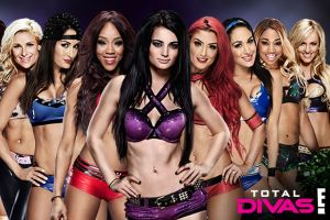 Is There Total Divas Season 6? Cancelled Or Renewed?