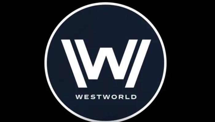 westworld cancelled or renewed