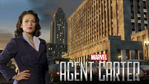 Agent Carter Season 3 Twist – What Was Next For Axed ABC Drama