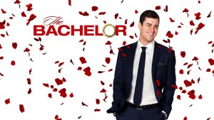 When Will The Bachelor Season 21 Start? Release Date