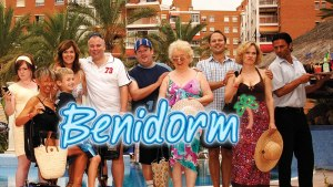 """Benidorm Renewed For Series 9 By ITV!<span class=""""rating-result after_title mr-filter rating-result-38714"""" ><span class=""""no-rating-results-text"""">No ratings yet!</span></span>"""