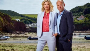 """The Coroner Renewed For Series 2 By BBC One!<span class=""""rating-result after_title mr-filter rating-result-39359"""" ><span class=""""no-rating-results-text"""">No ratings yet!</span></span>"""