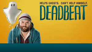 Deadbeat Cancelled By Hulu – No Season 4