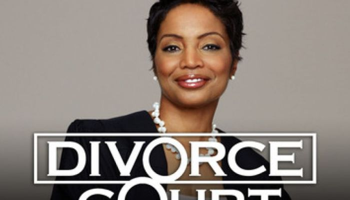 divorce court cancelled or renewed