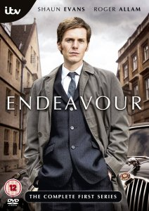 endeavour renewed season 6