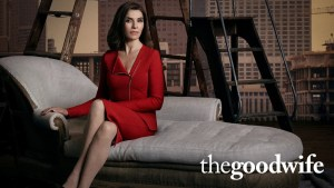 The Good Wife Cancelled By CBS - No Season 8