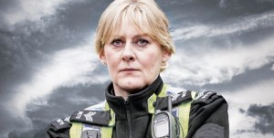 happy valley cancelled or renewed