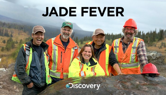 Is There Jade Fever Season 3? Cancelled Or Renewed?
