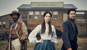 Jericho – Cancelled UK Drama Heads To Acorn TV; Midsomer Murders Season 18 & More