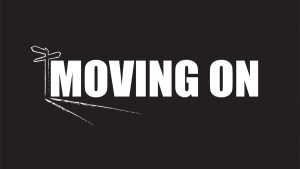 Moving On Renewed For Series 8 By BBC One!