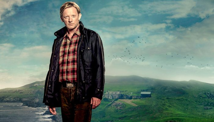 Is There Shetland Series 4? Cancelled Or Renewed?