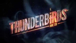 """Thunderbirds Are Go Renewed Through Season 4 By Amazon & ITV!<span class=""""rating-result after_title mr-filter rating-result-37296"""" ><span class=""""no-rating-results-text"""">No ratings yet!</span></span>"""