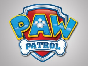 paw patrol cancelled or renewed