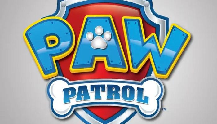 paw patrol cancelled or renewed