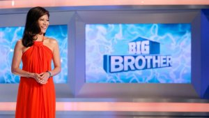 Is There Big Brother 19? Cancelled Or Renewed?