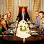 Is There Chrisley Knows Best Season 5? Cancelled Or Renewed?