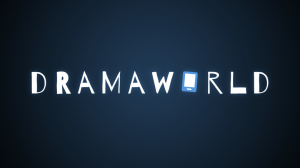Is There Dramaworld Season 2? Cancelled Or Renewed?