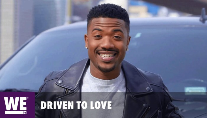 Driven To Love Cancelled Or Renewed For Season 2?