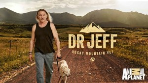 Is There Dr. Jeff: Rocky Mountain Vet Season 3? Cancelled Or Renewed?