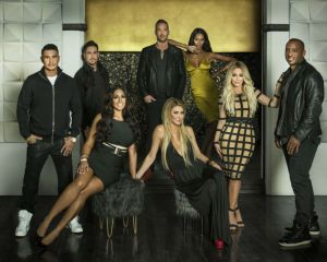 Famously Single Cancelled Or Renewed For Season 2?
