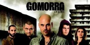 Gomorrah cancelled or renewed two seasons