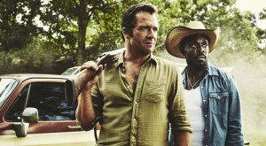 hap and leonard cancelled or renewed