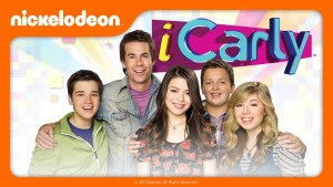 iCarly Season 8 Revival? Miranda Cosgrove 'Would Totally Do A Reunion'