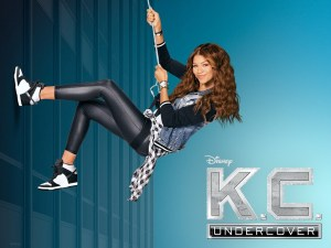 Is There K.C. Undercover Season 3? Cancelled Or Renewed?
