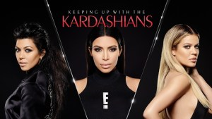 Keeping Up With The Kardashians Renewed For Season 13 By E!