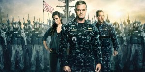 The Last Ship Cancelled? TNT Series Shuts Down As Eric Dane Battles Depression