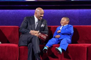little big shots cancelled or renewed