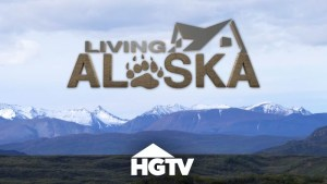 living alaska renewed season 4