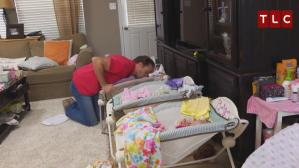 Outdaughtered Cancelled Or Renewed For Season 2?