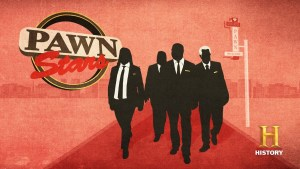 pawn stars cancelled or renewed