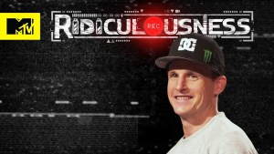 ridiculousness cancelled or renewed