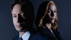 The X-Files Season 12 Boost – Channel 5 Renews UK Rights To Fox Drama