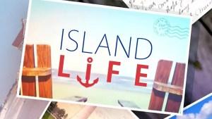 Island Life Season 5 & 6 Renewal Confirmed By HGTV!