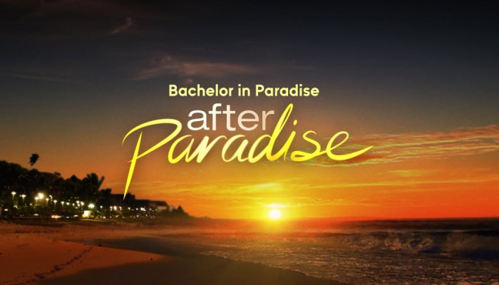 bachelor in paradise: after paradise season 2 renewal