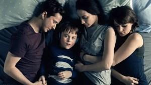 The A Word Season 2 Renewed For US By SundanceTV