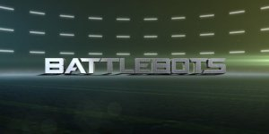 Is There BattleBots Season 3? Cancelled Or Renewed?