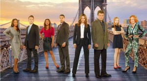 castle cancelled or renewed season 9