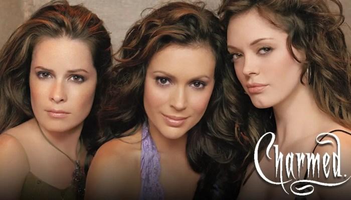 charmed season 9 revival?