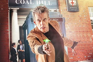 """Class – Production Begins On Doctor Who Spinoff (Video)<span class=""""rating-result after_title mr-filter rating-result-43464"""" ><span class=""""no-rating-results-text"""">No ratings yet!</span></span>"""