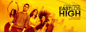 East Los High – Series Finale Release Date Set For Cancelled Hulu Drama