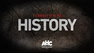 forbidden history season 3 renewal
